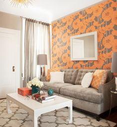 Vergrößern Sie den großen Wohnraum - http://wohnideenn.de/wohnzimmer/07/vergrosern-grosen-wohnraum.html
