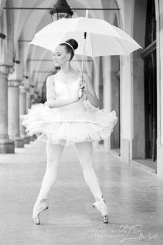 It's not about waiting for the storm to pass its about learning to dance in the rain☔️