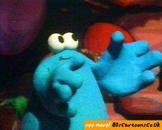 Ren & Stimpy, I was addicted to this cartoon! It was dumb but funny cartoons - Bing Images cartoon dogs Sesame Street Cartoon Tv Shows, 3d Cartoon, Cartoon Characters, Funny Cartoon Pictures, Cartoon Photo, 1980s Childhood, Childhood Memories, Retro Cartoons, Kids Zone
