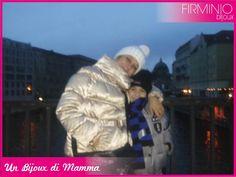 paola  vota la sua foto su https://www.facebook.com/pages/Firminio-bijoux/222277374528432?fref=ts
