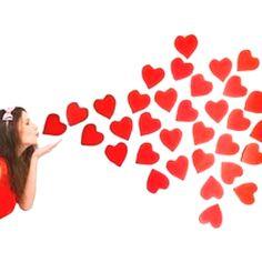 jogar valentine's day story