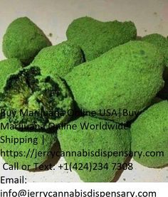 Usa Website, Buy Weed Online, Green Trees, Medical, Bags, Stuff To Buy, Life, Handbags, Dime Bags