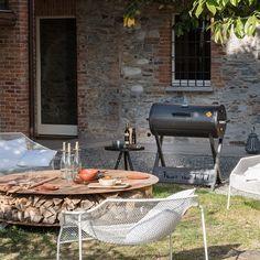 De 40+ beste afbeeldingen van Tuinmeubelland ☀ | Barbecues