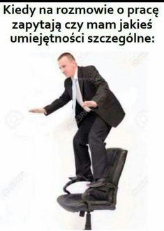 Cover Design, Laugh Or Die, Funny Lyrics, Polish Memes, Funny Mems, True Memes, 5 W, Best Memes, Haha