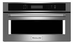 9 best modern microwave images microwave microwave recipes kitchens rh pinterest com