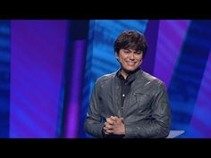 Joseph Prince - Positioned In His Protection - 26 Jun 16
