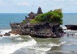 Une semaine à Bali - Evaway