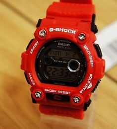 check out G-shock watches (... at http://www.benzinoosales.com/products/g-shock-watches-red-blue-and-brown?utm_campaign=social_autopilot&utm_source=pin&utm_medium=pin plus 10% OFF nd #FREESHIPPING #discount #designers #hypebeast #complex #hiphop #music