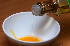 Nafta kosmetyczna – jakie ma właściwości i jak ją stosować? Diy Beauty, Food To Make, Cake Recipes, Health Fitness, Food And Drink, Homemade, Ethnic Recipes, Portal, Budget