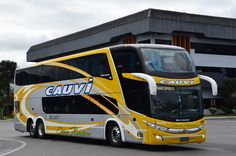 Express Bus, Luxury Bus, All Truck, Bus Terminal, Double Decker Bus, Bus Coach, Bus Stop, Vans, Cool Cars