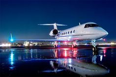 Top 10 Super Luxury Private Jet Aircraft- World Car Edition500 x 33337.7KBworldcaredition.blogspot.co...