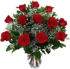 Exotic Flowers To Convey Your Love this #Valetines Day @ Low Prices & Same Day Delivery! More @....