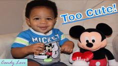 Adorable 11 Month Pics (Baby Model)!!! ❤️ #adorable #babypics #babypictures #babyphotos #toocute #babymodel #11monthold #candylove #youtube #youtuber #babyvlog #momvlog