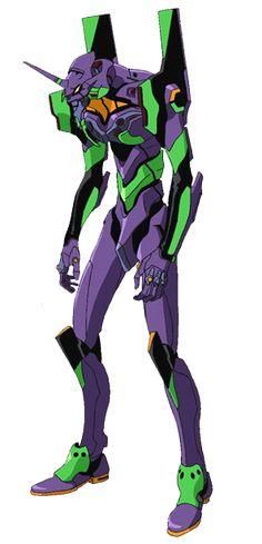 Neon Genesis Evangelion: il capolavoro di Hideaki Anno