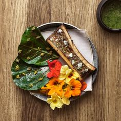 Editor-at-large Joshua David Stein pays a first and final visit to René Redzepi's hallowed Noma to see if the restaurant lives up to the hype.