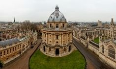 Oxford meets the requirements of students, teachers ANd additionally the international analysis community with an particularly created and numerous vary of library resources provided by over 100 separate libraries.Admission is free, excluding the biology Garden, where guests ar charged atiny low admission, and Christ Church gallery,