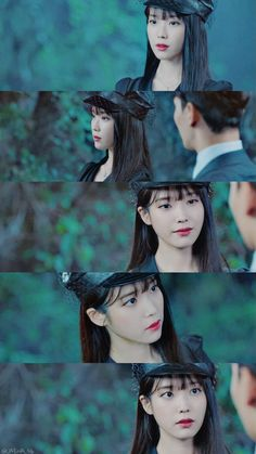 Drama Korea, Korean Drama, Iu Moon Lovers, Renaissance Architecture, Kim Go Eun, Kdrama Actors, Boys Over Flowers, Iu Fashion, Second World