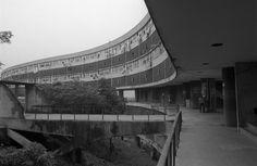 Fim de tarde com:  Uma xícara de café e esta publicação no meu blog:  Sobre a Arquitetura. http://arqlamp.blogspot.com/2017/05/sobre-arquitetura.html?utm_campaign=crowdfire&utm_content=crowdfire&utm_medium=social&utm_source=pinterest  #arquitetura #negocios #arquiteturadeinteriores #arquiteturaeurbanismo #construção #imoveis #negócios #investimento #construcao #construcaocivil #arquiteturabrasileira #arquiteturaedesign #negociosonline #construçãocivil #construçao