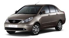Budget Car Rental Delhi - Hire Budget Rental Car in Delhi