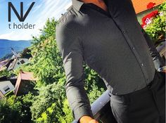 www.nv-tholder.com/en/ Man Gear, Shirt Stays, Leather Pants, Pullover, Sweaters, Shirts, Fashion, Outfits, Leather Jogger Pants