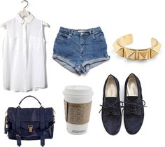 """""""#16"""" by berber1 ❤ liked on Polyvore"""