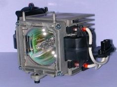 Projector Lamp for PROXIMA DP-6500X by Proxima. $120.16. Projector Lamp for PROXIMA DP-6500X