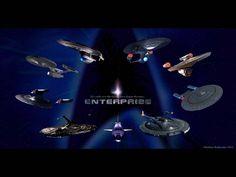 picture of all star trek enterprise   http://www.akiraweb.it/sfondi/spazio/spazio_2.jpg