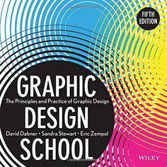 #Graphic #Design School: The Principles and Practice of Gra... http://www.amazon.com/dp/1118134419/ref=cm_sw_r_pi_dp_b3dgxb0RCZDZK