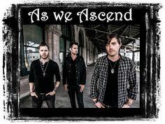 Cena Gospel: As We Ascend