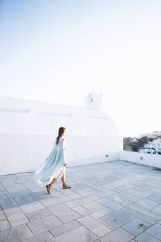 Mykonos, Santorini, Unique Hotels, Acropolis, Athens, Greece, Luxury, Wedding Dresses, Summer