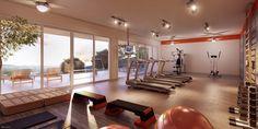 08 ABACO_Horizon_Fitness   por 3DIMAGEMSTUDIO