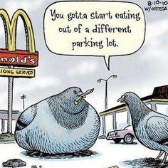 Hehe  http://180nutrition.com.au/