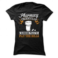 Pharmacy Technician - #dress shirt #cute hoodies. BUY NOW =>…