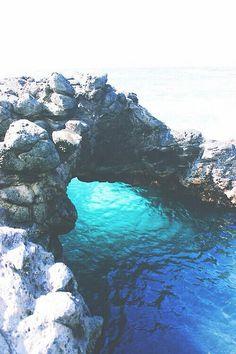 Ocean Vibes :: Summer Dreams :: Mermaid Queen :: Shells on a Beach