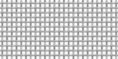 P-14 | Banker Wire | Your Wire Mesh Authority Wire Mesh, Metal Mesh, Kitchen Doors, Continuing Education, Metal Lattice, Metal Lattice, Wire Mesh Screen, Kitchen Unit Doors