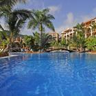 Cordial Mogan Playa Hotel 9.2 Magnificent (493 reviews) Playa De Mogan, Gran Canaria, Spain