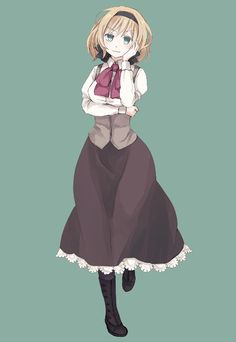 My hetiala character belgium  She can rp with any hetiala country who is nice to her