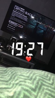 Snapchat: avrilpacheco