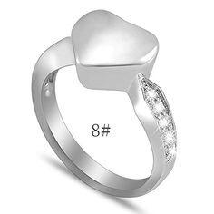 bb639cddf0f7a 26 Best Clothing, Rings images in 2019