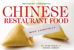 Like to eat Chinese Food, but watching your calories? Great little guide to give you a reality check...