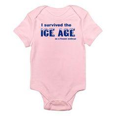 ilovemydentist Baby Light Bodysuit I Love My Dentist Infant Bodysuit by magarmor - CafePress Little Babies, Cute Babies, Crossfit Baby, My Dentist, My Marine, Baby Fever, Future Baby, Baby Bodysuit