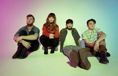 See what music influences San Cisco on The 405 here: http://thefourohfive.com/news/article/under-the-influence-san-cisco