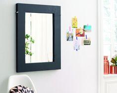 mirror-folding-table-010