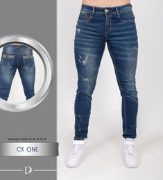Patched Jeans, Men's Jeans, Skinny Jeans, Denim, Fashion Advice, Pants, Women, Templates, Stylish Clothes