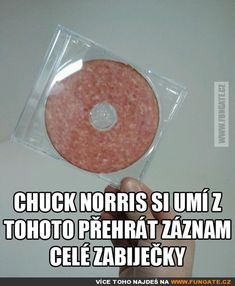 Chuck Norris si umí z tohoto. Funny Memes, Jokes, Warrior Cats, Creepypasta, Cringe, Cool Kids, Haha, Random, Celebrities
