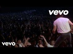 {{ DANCING IN THE DARK }}  ~~~BRUCE SPRINGSTEEN~~~  My #1 Springsteen song---Dancing In The Dark--