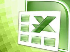 Não sabe nada de Excel? Confira estas 11 dicas básicas - Office