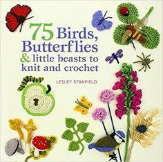 75 Birds cover