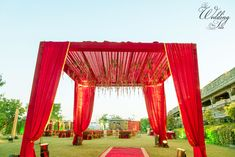 A reliable Wedding planning Mumbai for your wedding occasion contact us today to get free quotation for your budget wedding planning Mumbai Best Wedding Planner, Budget Wedding, Wedding Planning, Royal Wedding Venue, Wedding Venues, Lounge, Indian Wedding Decorations, Design Trends, Design Inspiration
