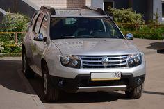 Renault Duster - Renault – Wikipédia, a enciclopédia livre